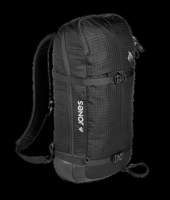 Jones FW20/21 Technical Snow Backpacks