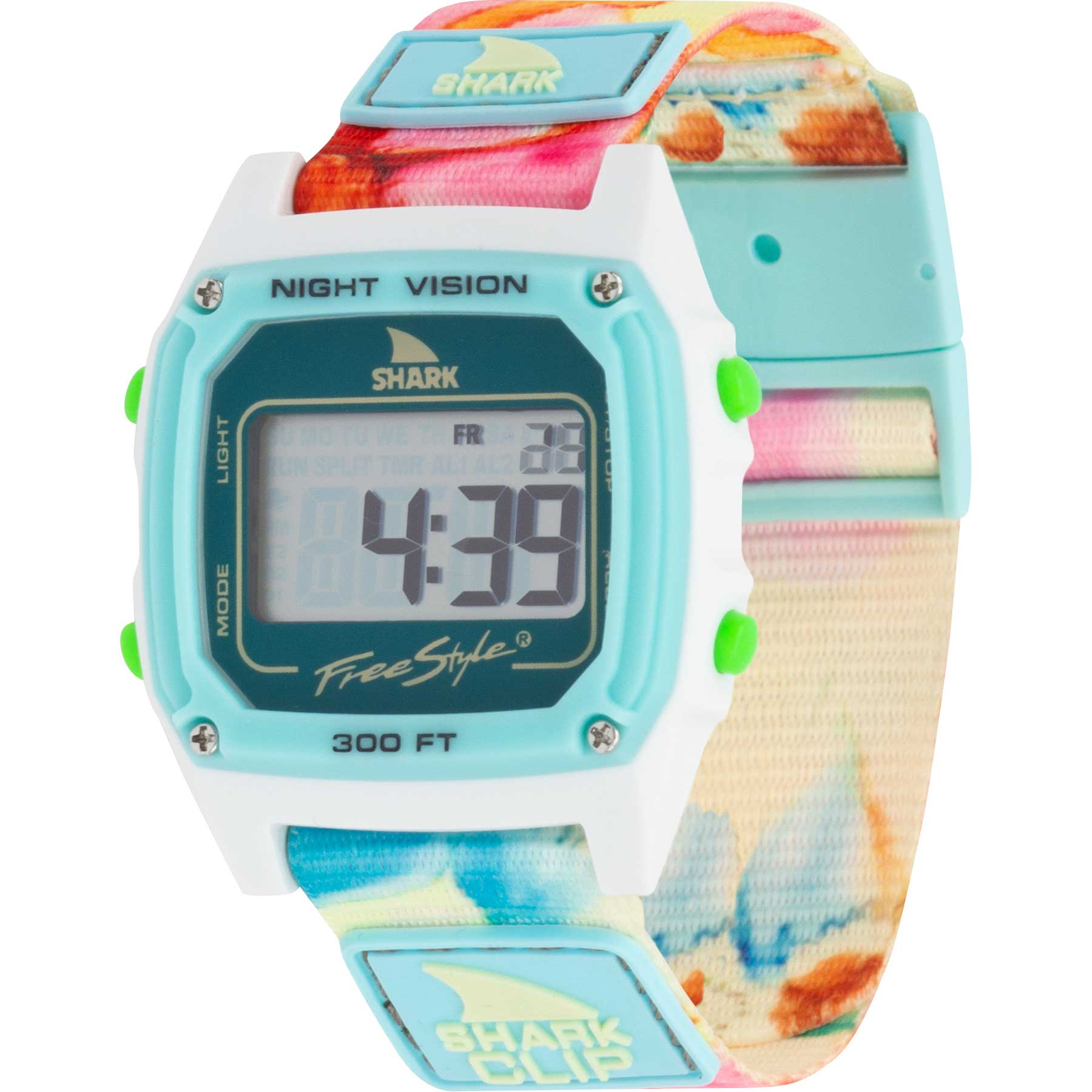 Freestyle SS20 Watches