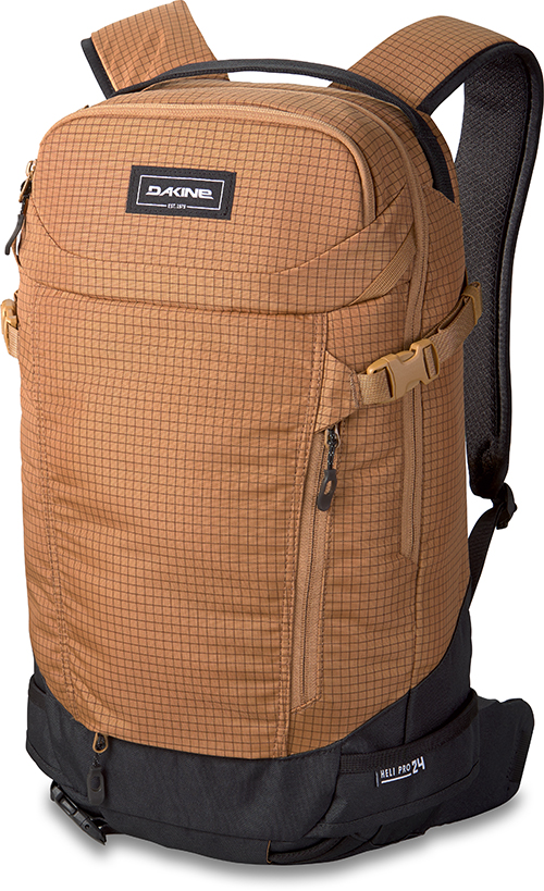 DAKINE FW20/21 Technical Snow Backpacks
