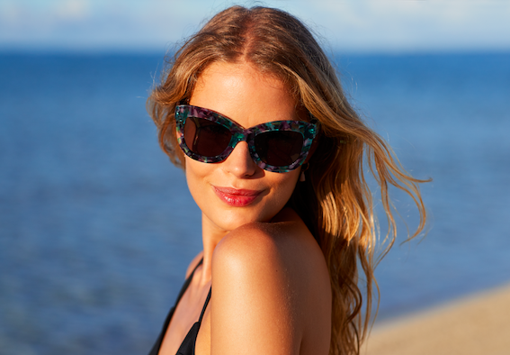 Quiksilver & Roxy SS20 Sunglasses