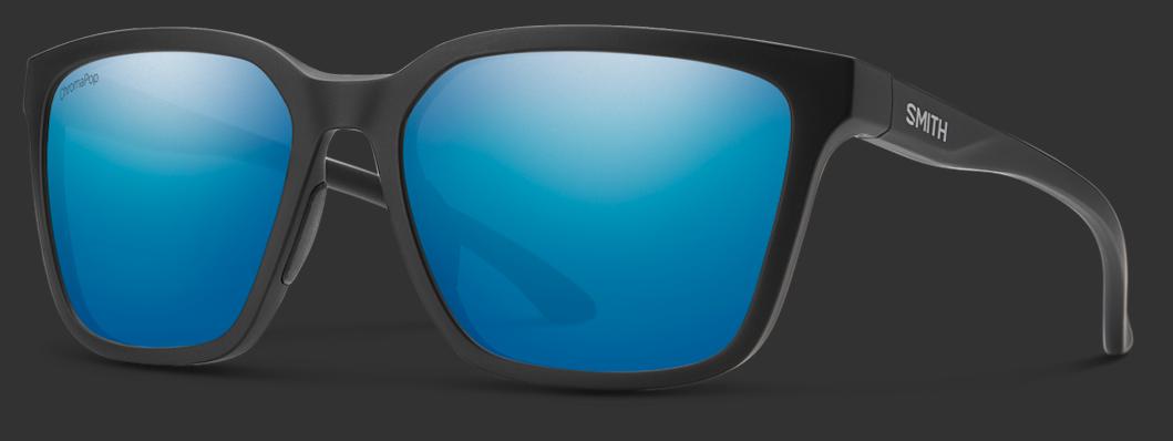 Smith Optics SS20 Sunglasses