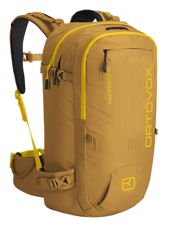 ORTOVOX FW20/21 Technical Snow Backpacks