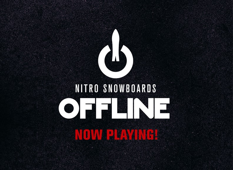 Truly Offline movie link