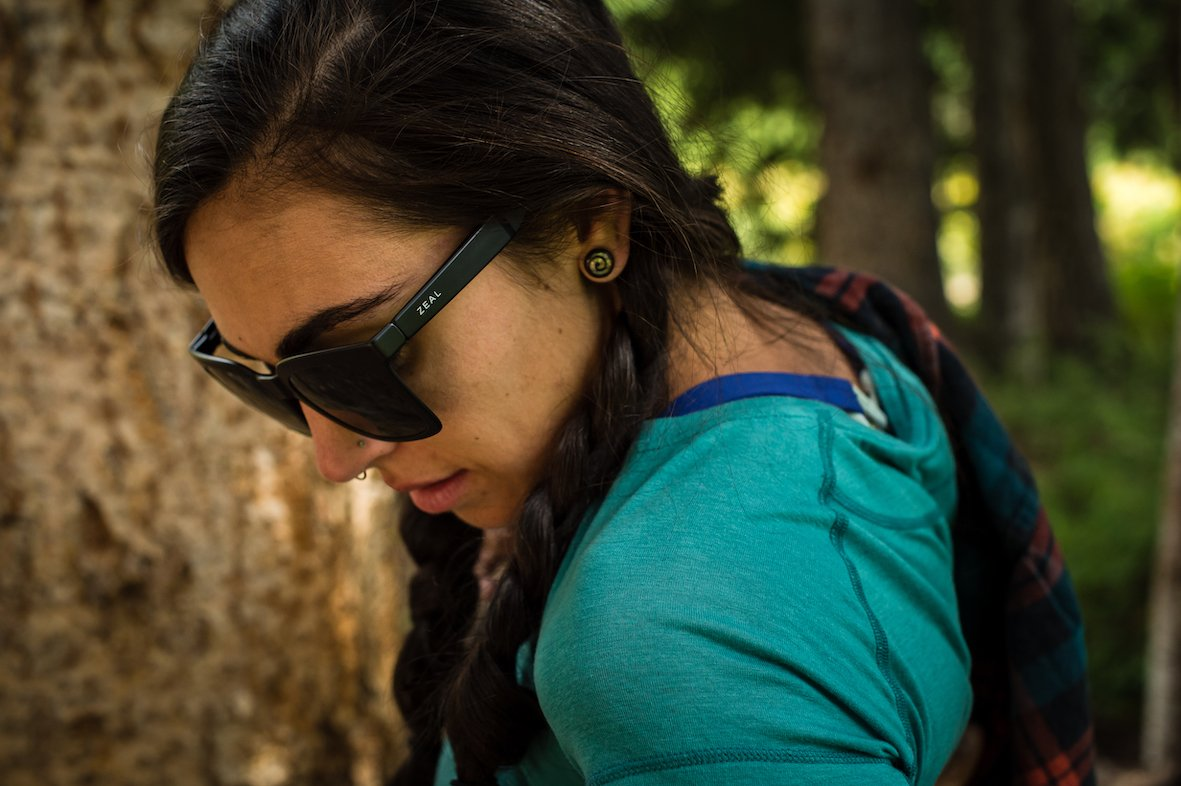Zeal Optics SS20 Sunglasses