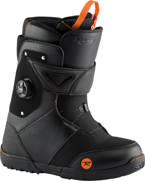 Rossignol FW20/21 Snowboard Boots