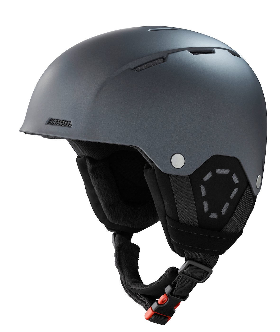 Head FW20/21 Snow Helmets