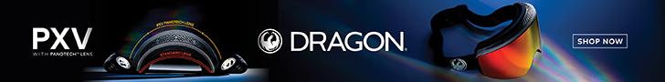 Dragon Winter 19/20 Leaderboard 1