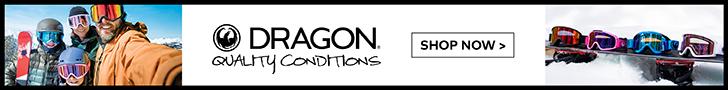 Dragon 19/20 Leaderboard 2