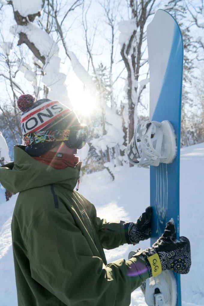 GigiRuf_Hokkaido2019_Blotto_07149