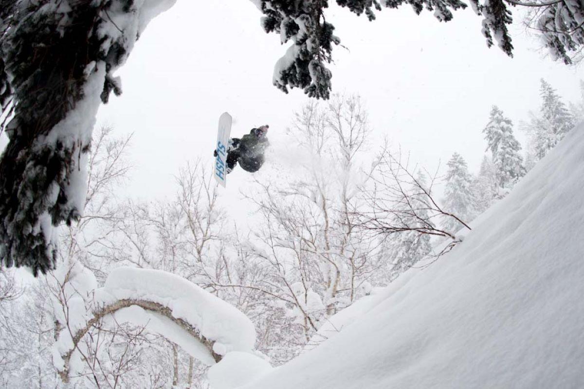 GigiRuf_Hokkaido2019_Blotto_5499