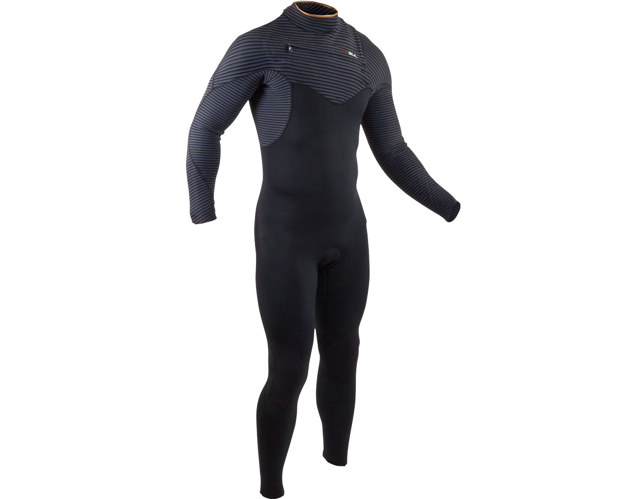Gul FW20/21 Wetsuit Preview