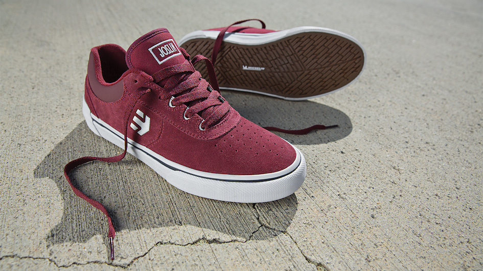 etnies FW20/21 Skate Shoes