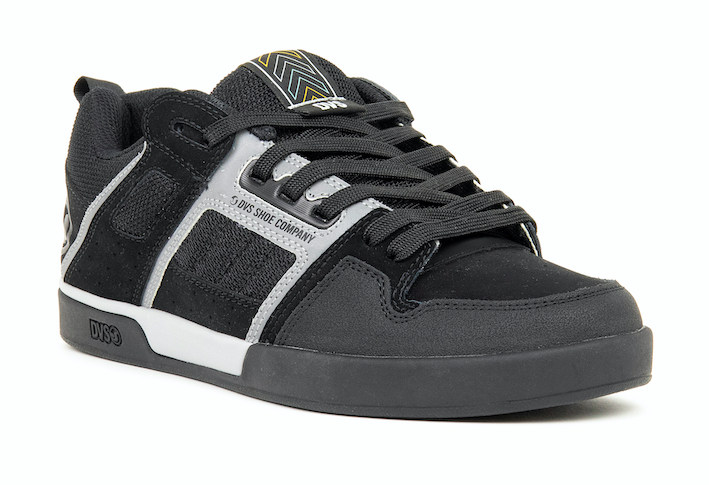 DVS FW20/21 Skate Shoes