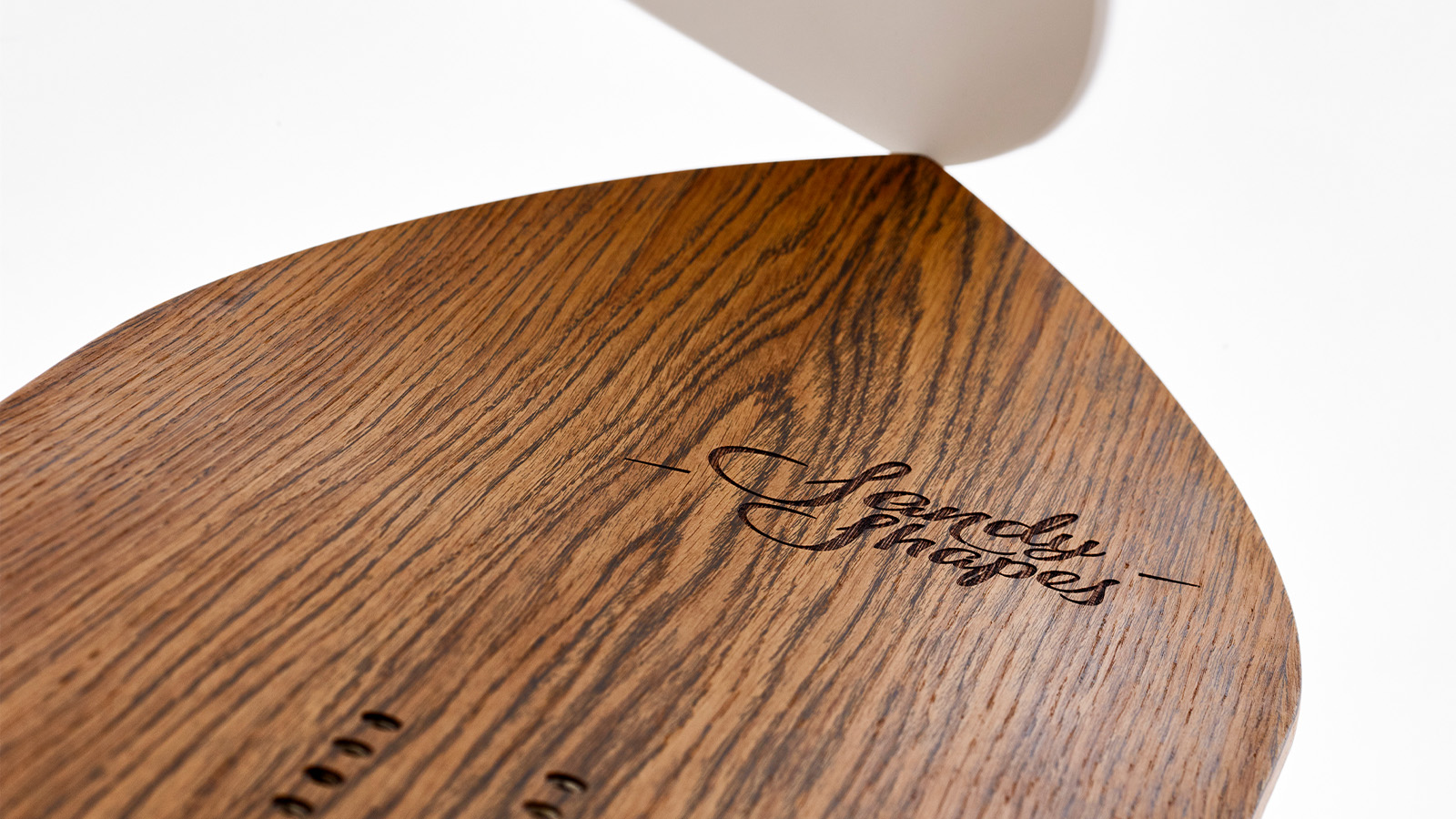Sandy Shapes FW20/21 Snowboard Preview