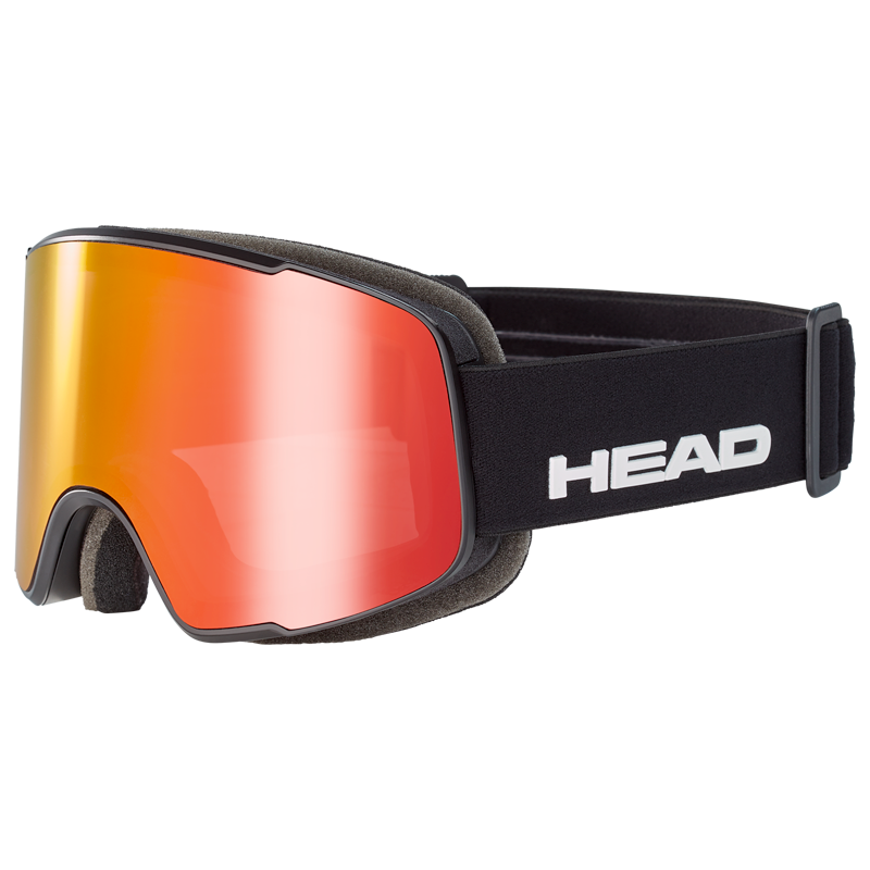 Head FW20/21 Goggles
