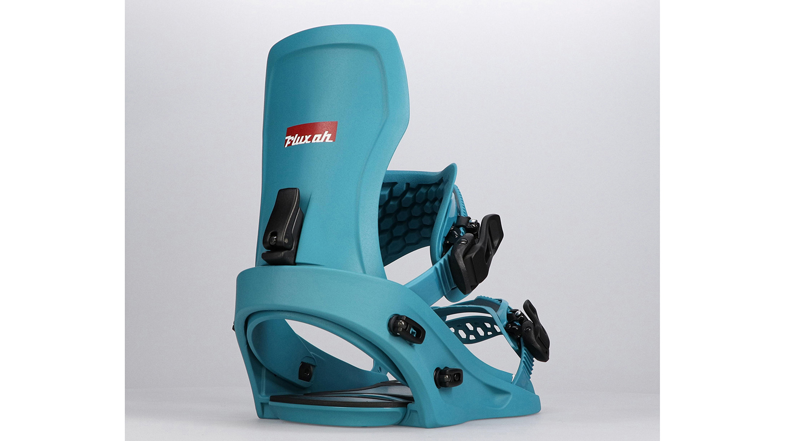 Flux FW20/21 Snowboard Bindings