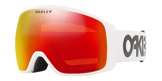 Oakley FW20/21 Goggles