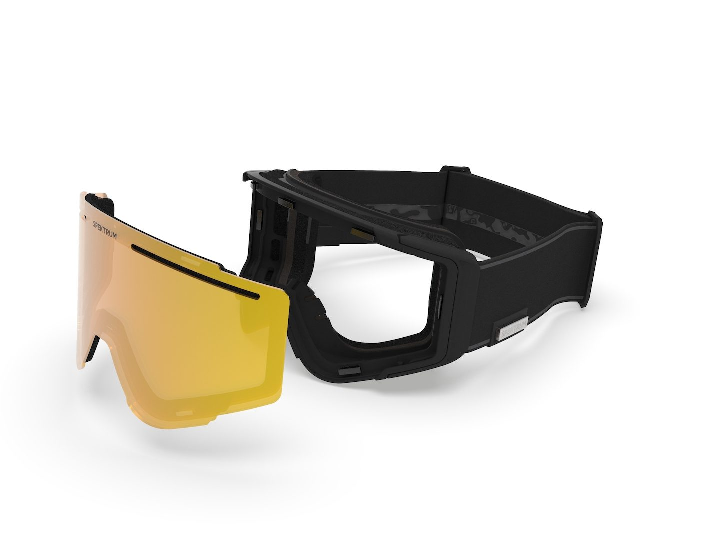 Spektrum FW20/21 Goggles