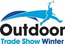 Outdoor Trade Show Winter