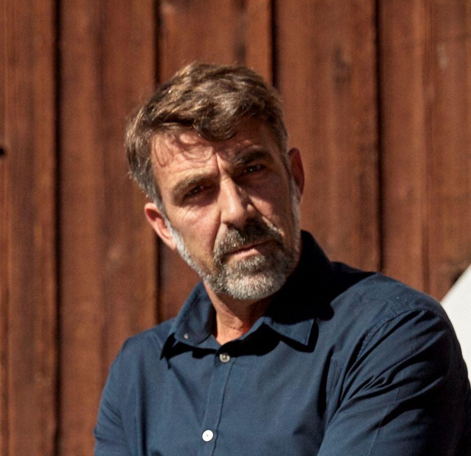 Philippe Gouzes, Awayco