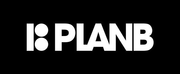 Plan B x HLC