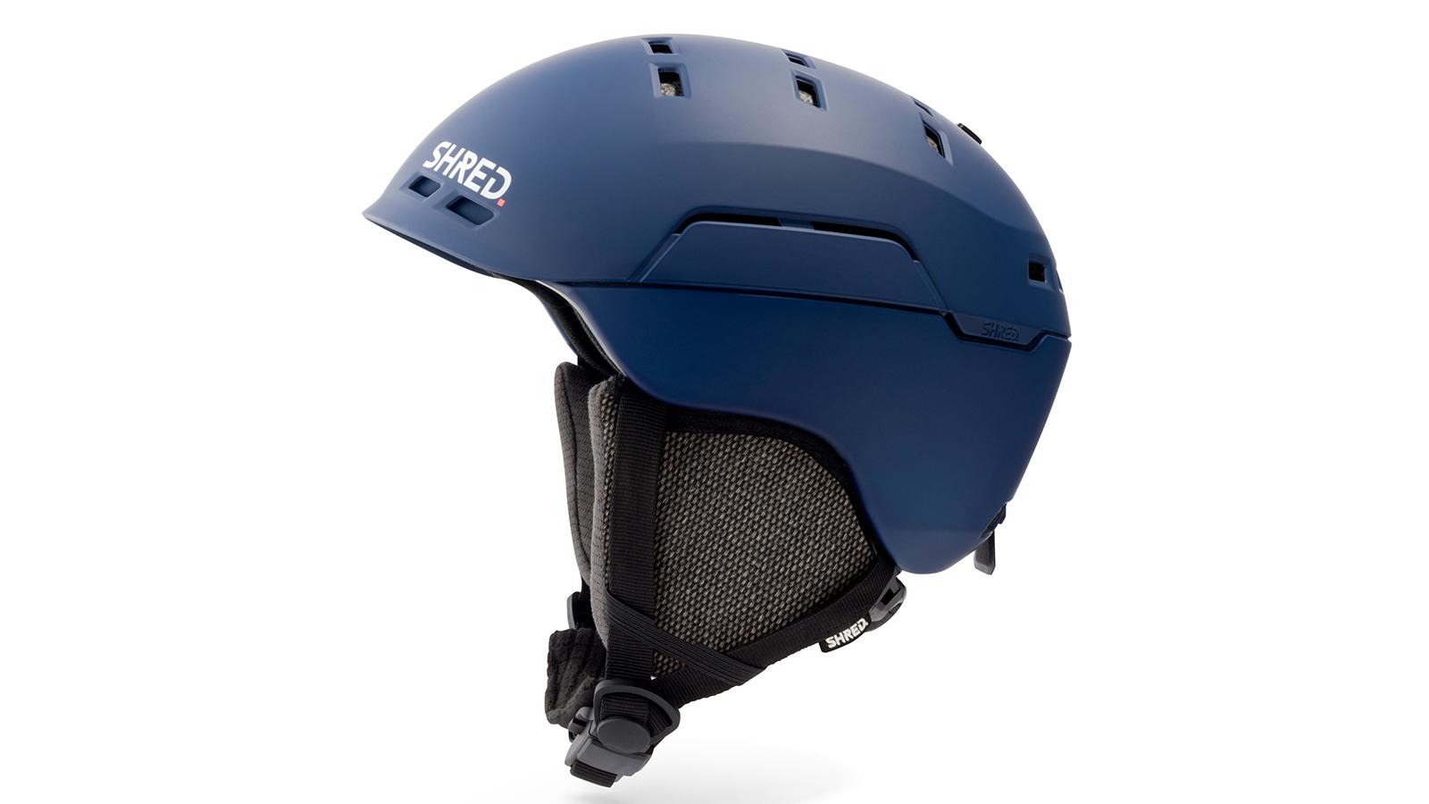 Shred FW20/21 Snow Helmets
