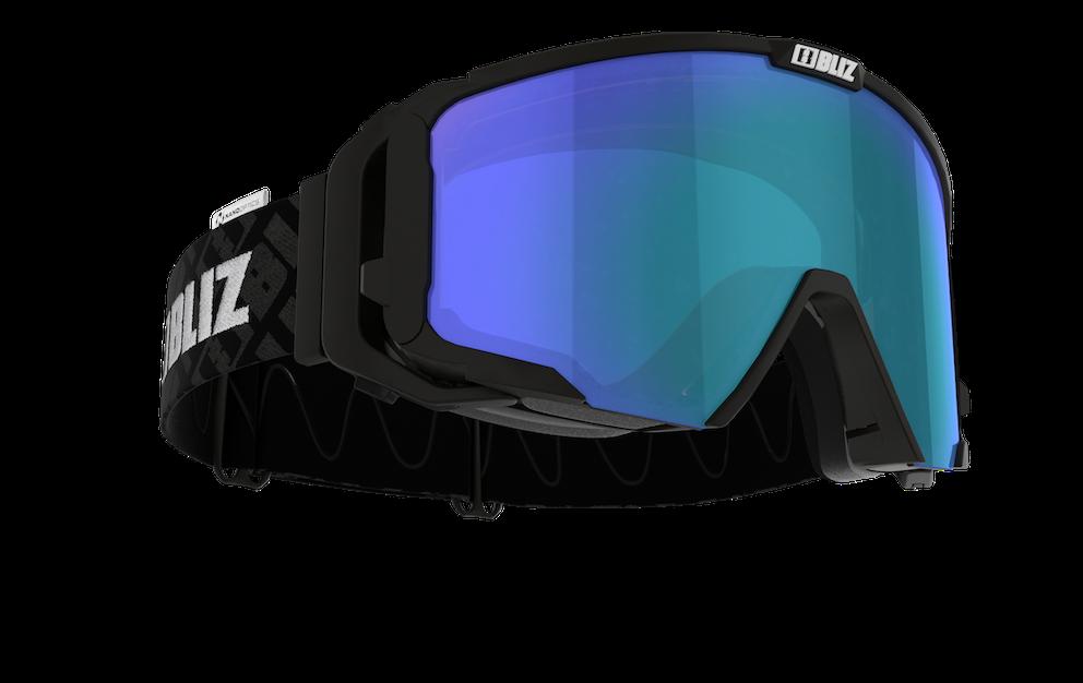 Bliz FW20/21 Goggles
