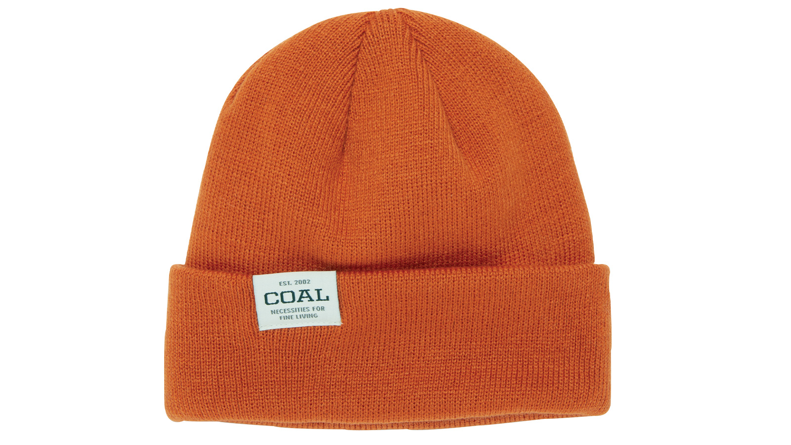Coal FW20/21 Beanies Preview