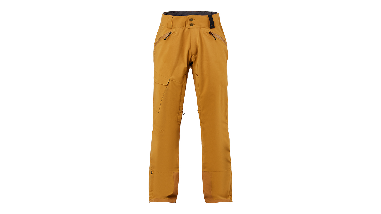 Dakine FW20/21 Men's Outerwear Preview