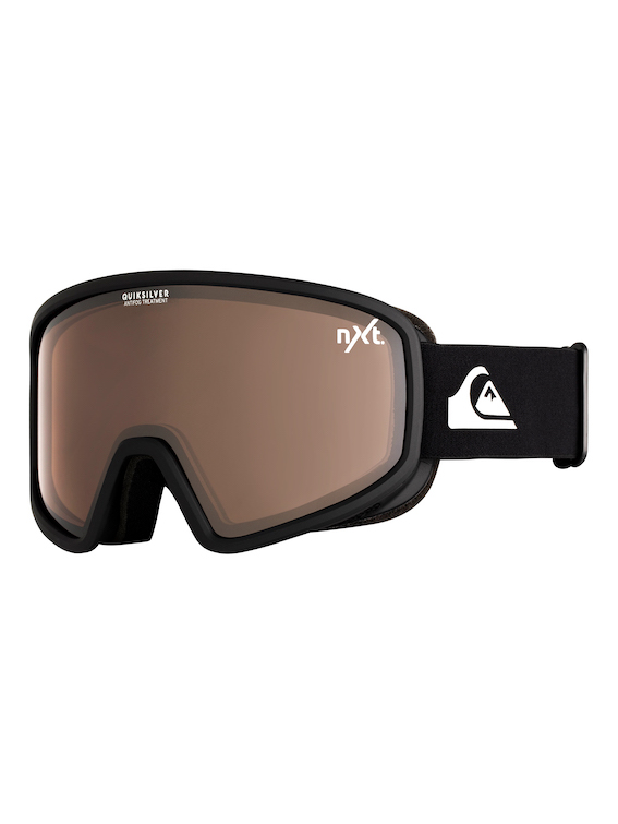 Quiksilver FW20/21 Goggles