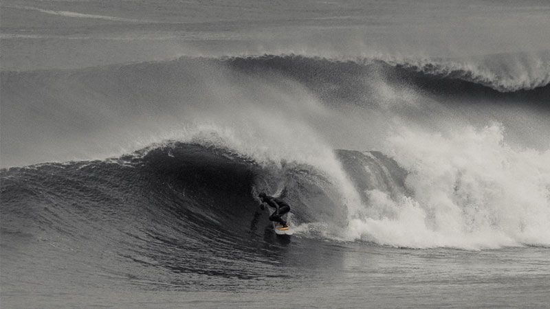 Solite FW20/21 Wetsuit Preview