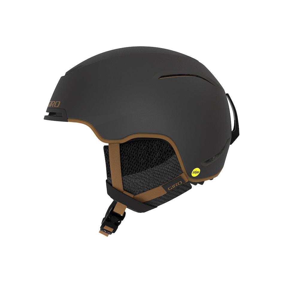 Giro FW20/21 Snow Helmets