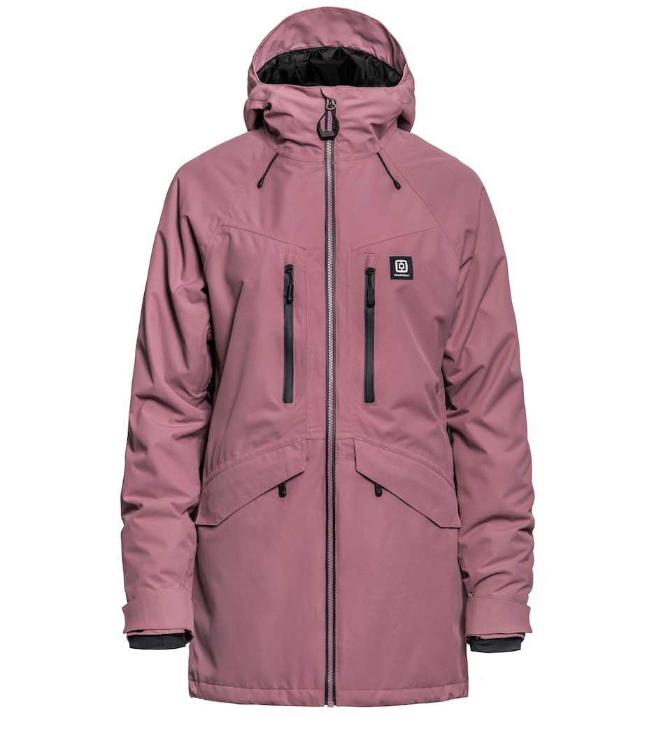 Horsefeathers FW20/21 Women's Outerwear