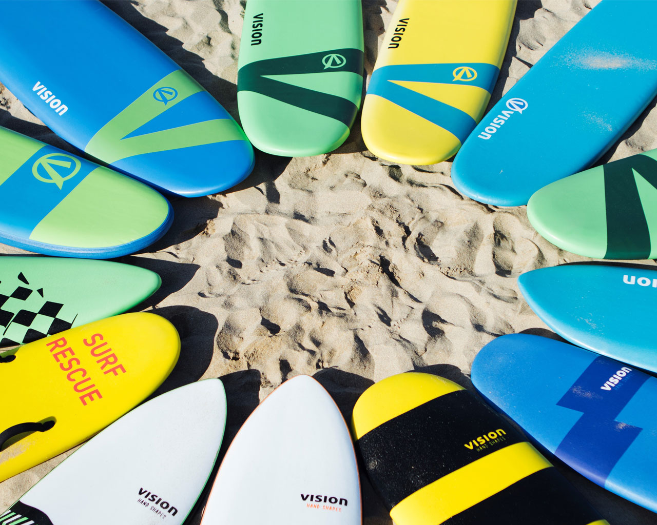 vision-surf-boards