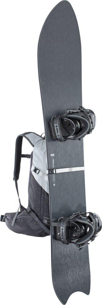 EVOC FW20/21 Technical Snow Backpacks