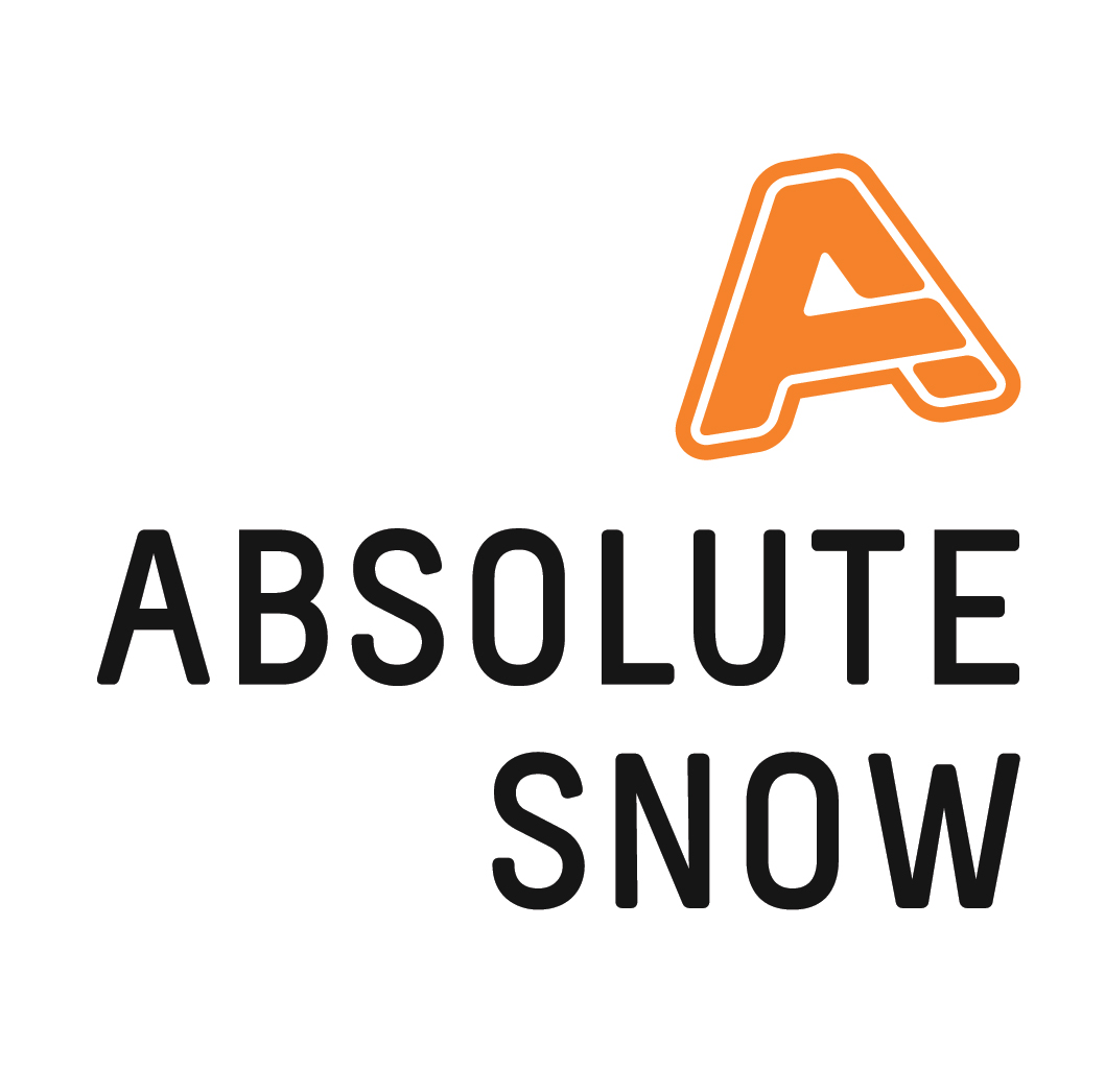Absolute-Snow_SquareLogo