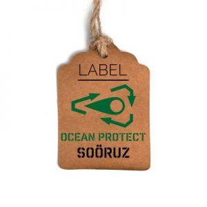 Sooruz label