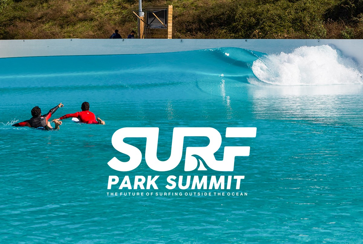 Surf Park Summit H