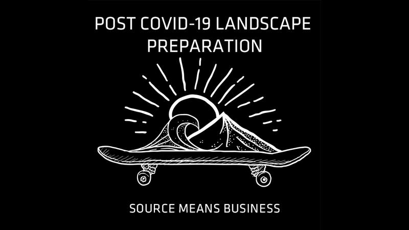 POST COVID-19 LANDSCAPE