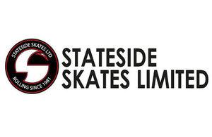 s300_stateside-skates