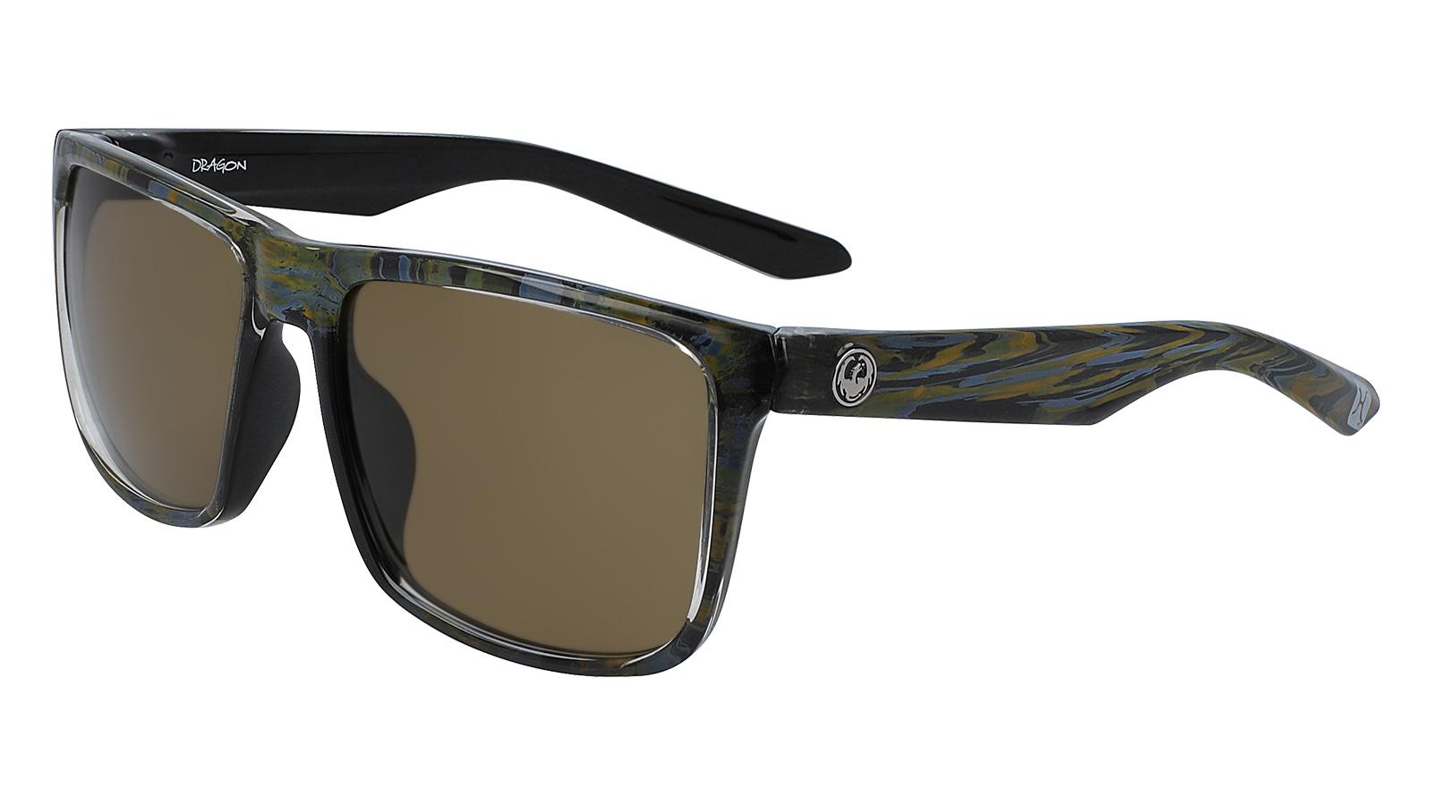 Dragon 2020 Sunglasses