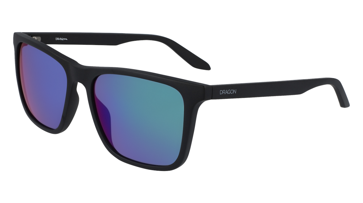 Dragon 2020 Sunglasses