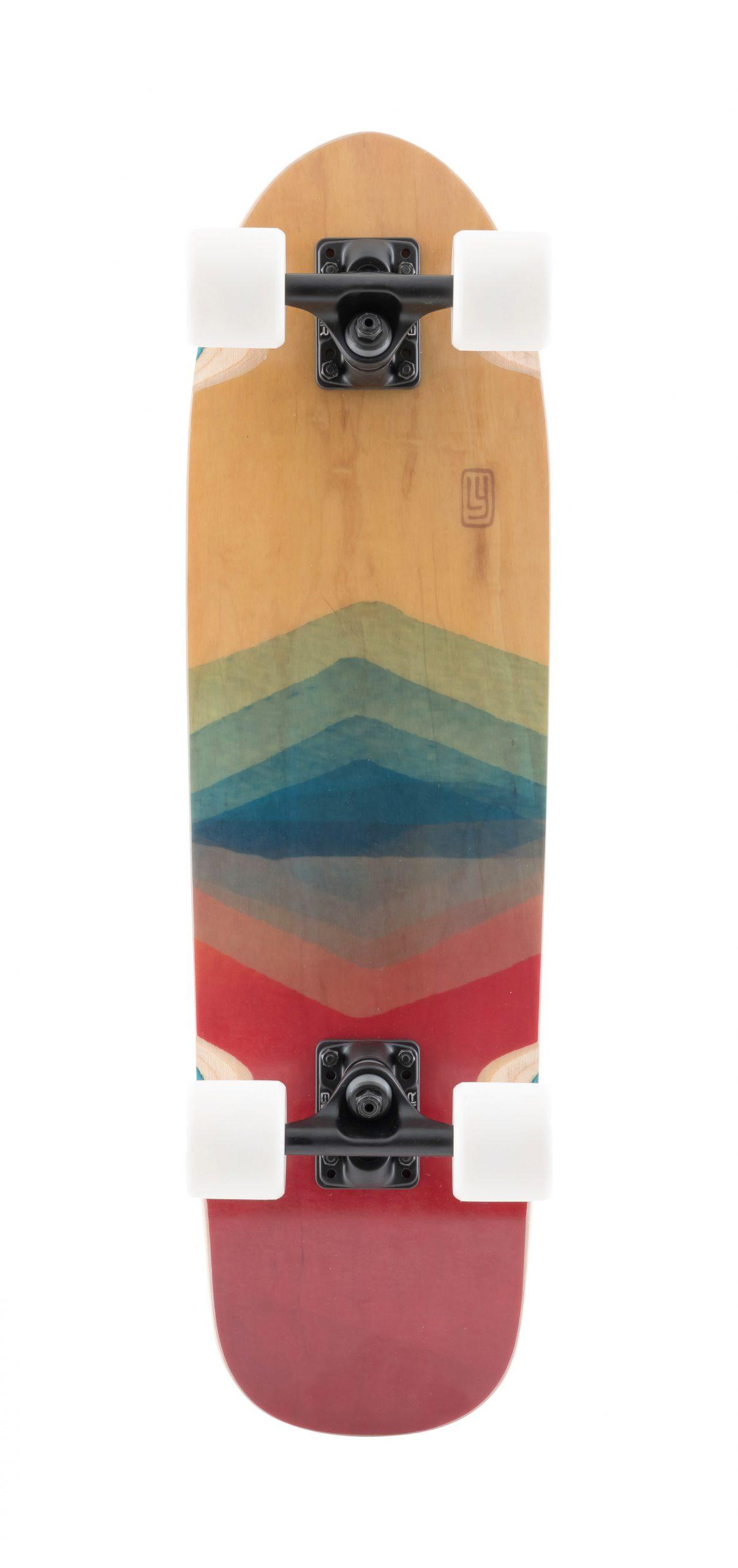 Landyachtz 2020 Longboards