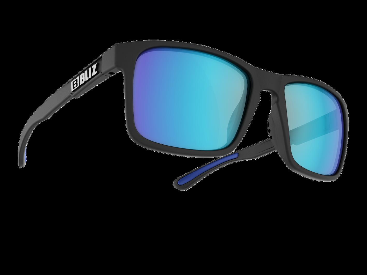 Bliz 2020 Sunglasses