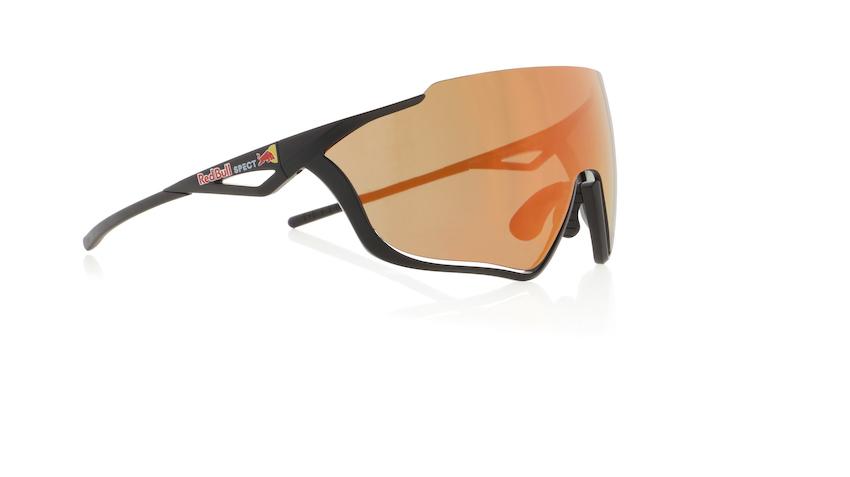 Red Bull SPECT 2020 Sunglasses