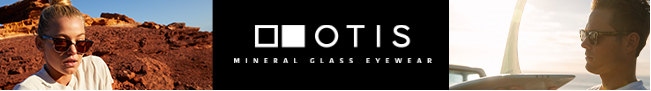 OTIS Eyewear