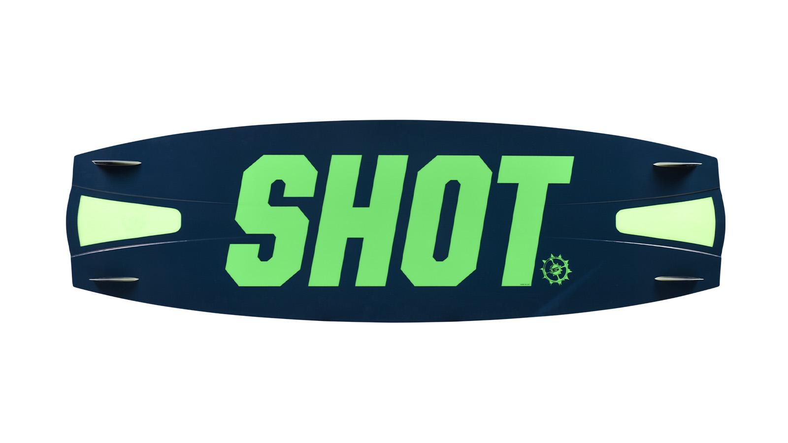 Slingshot 2020 Kiteboards