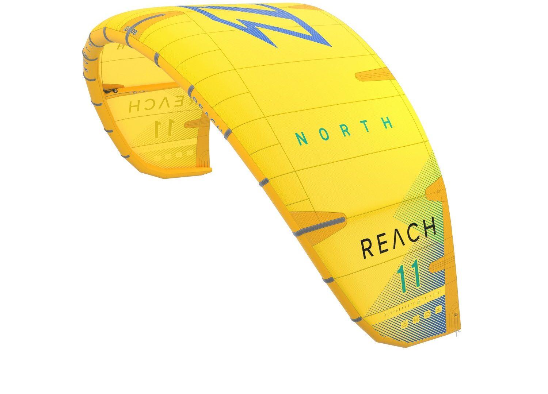 North 2020 Kites