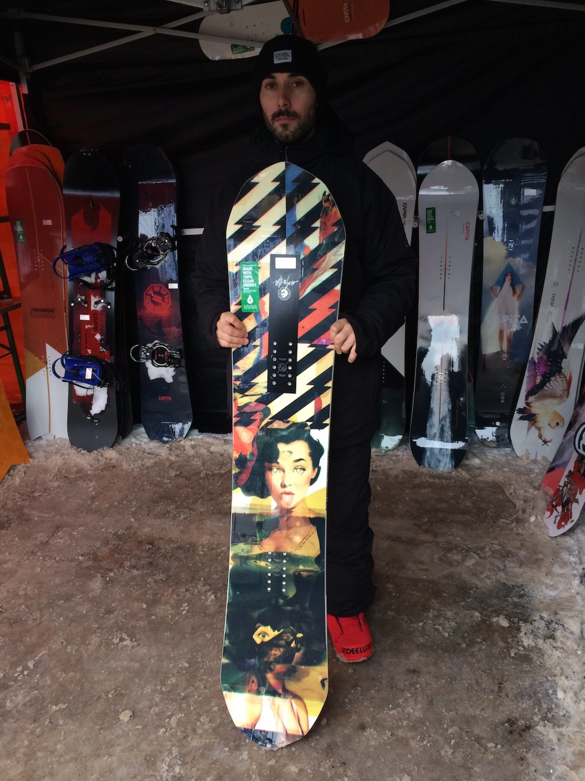 Shops First Try 2019 Roundup 2 Boardsport Source