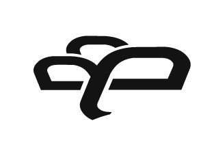 dragon snowboarding logo wwwpixsharkcom images